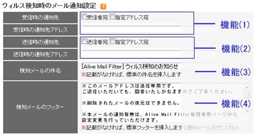 amf-domain-virus.jpg