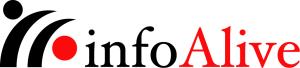 ia_logo_1.png